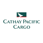cathay-pacific-cargo