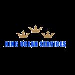 king-ocean