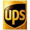 logo-ups-wh