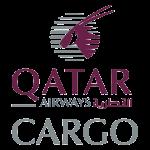qatar-airways-cargo