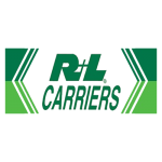 r&l-carriers
