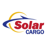 solar-cargo