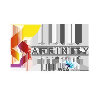 Global Affinity Alliance