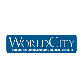 WorldCity